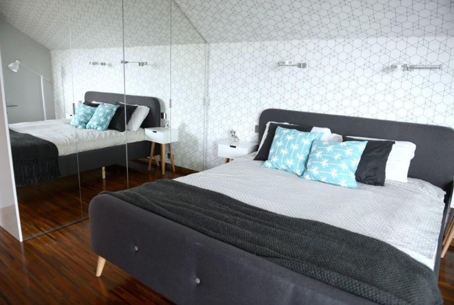 adelaparvu-com-despre-amenajarea-dormitoarelor-foto-sfmeble