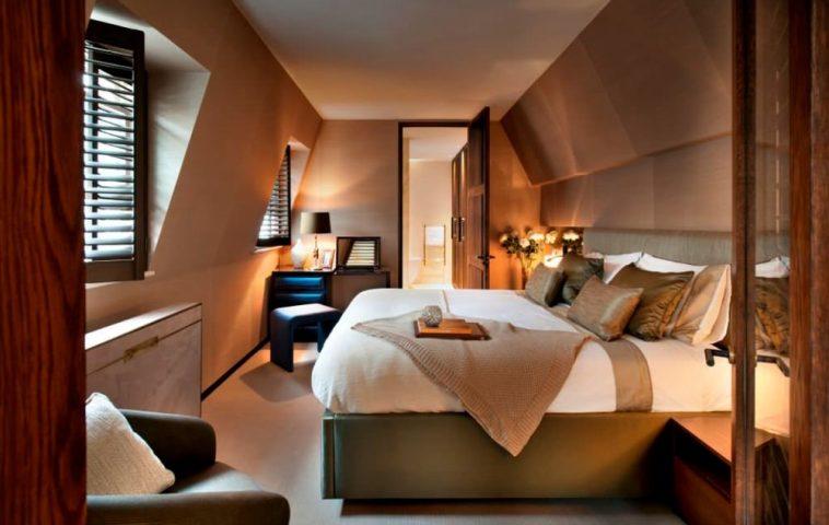 adelaparvu-com-despre-amenajarea-dormitoarelor-foto-zephyr-interiors