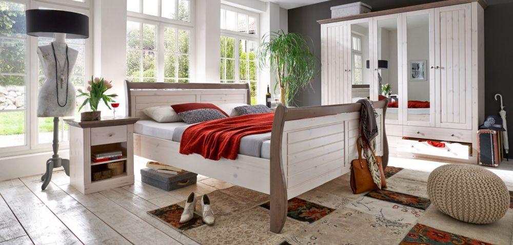 În foto dormitor Monaco, vezi preț AICI