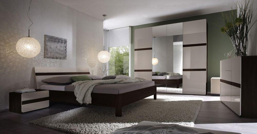 În foto dormitor Selene, vezi preț AICI