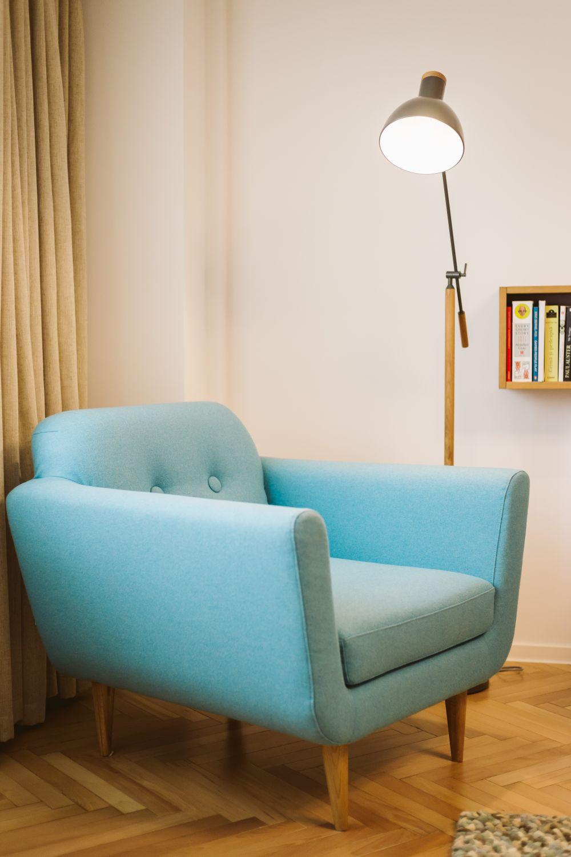 adelaparvu-com-despre-apartament-3-camere-bucuresti-reamenajat-designer-mihaela-cetanas-foto-cezar-buliga-10