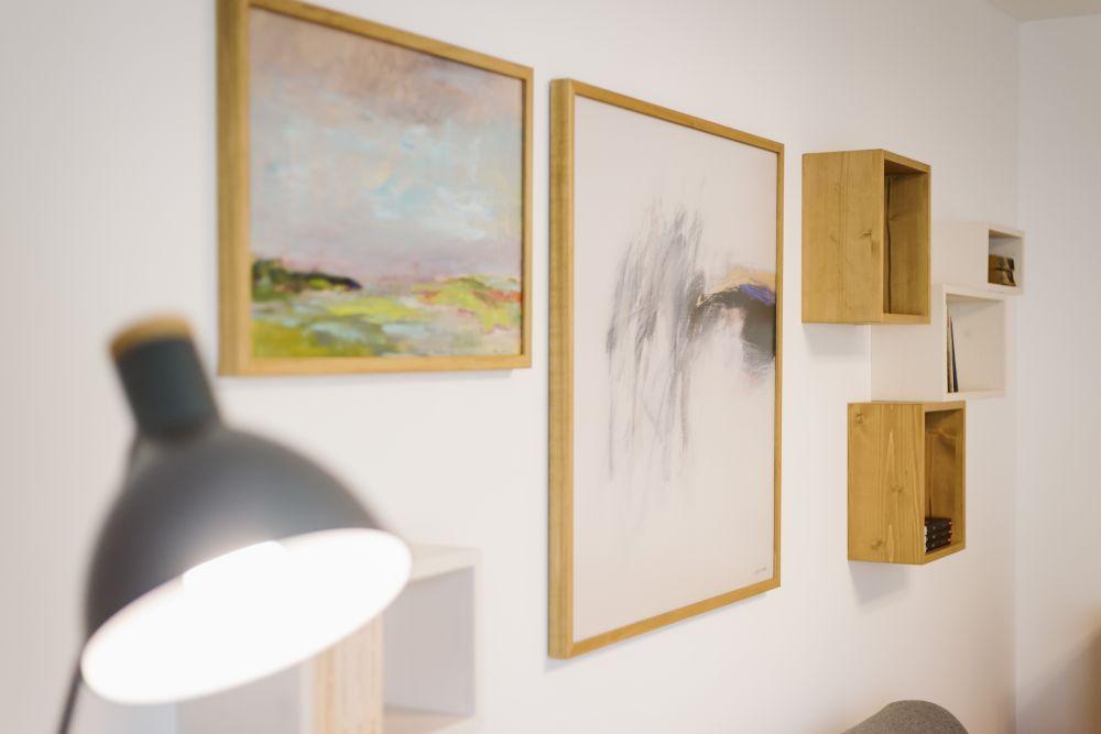 adelaparvu-com-despre-apartament-3-camere-bucuresti-reamenajat-designer-mihaela-cetanas-foto-cezar-buliga-11