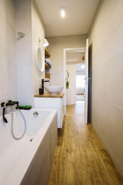 adelaparvu-com-despre-apartament-3-camere-bucuresti-reamenajat-designer-mihaela-cetanas-foto-cezar-buliga-15