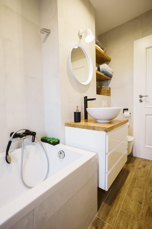 adelaparvu-com-despre-apartament-3-camere-bucuresti-reamenajat-designer-mihaela-cetanas-foto-cezar-buliga-16