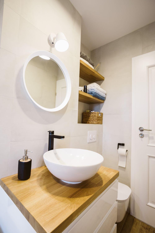 adelaparvu-com-despre-apartament-3-camere-bucuresti-reamenajat-designer-mihaela-cetanas-foto-cezar-buliga-17