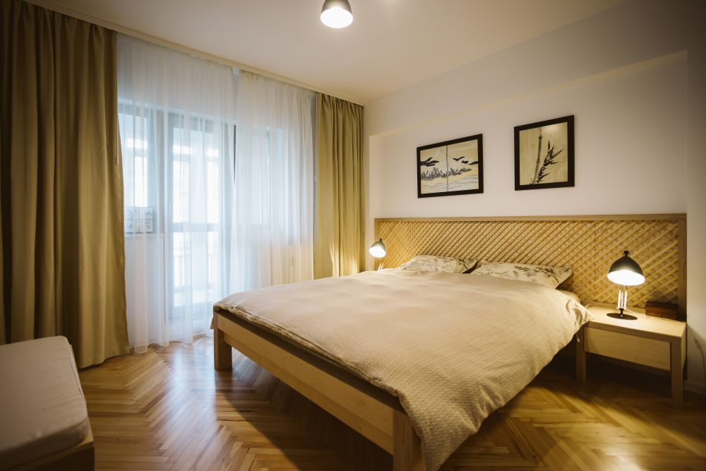 adelaparvu-com-despre-apartament-3-camere-bucuresti-reamenajat-designer-mihaela-cetanas-foto-cezar-buliga-19
