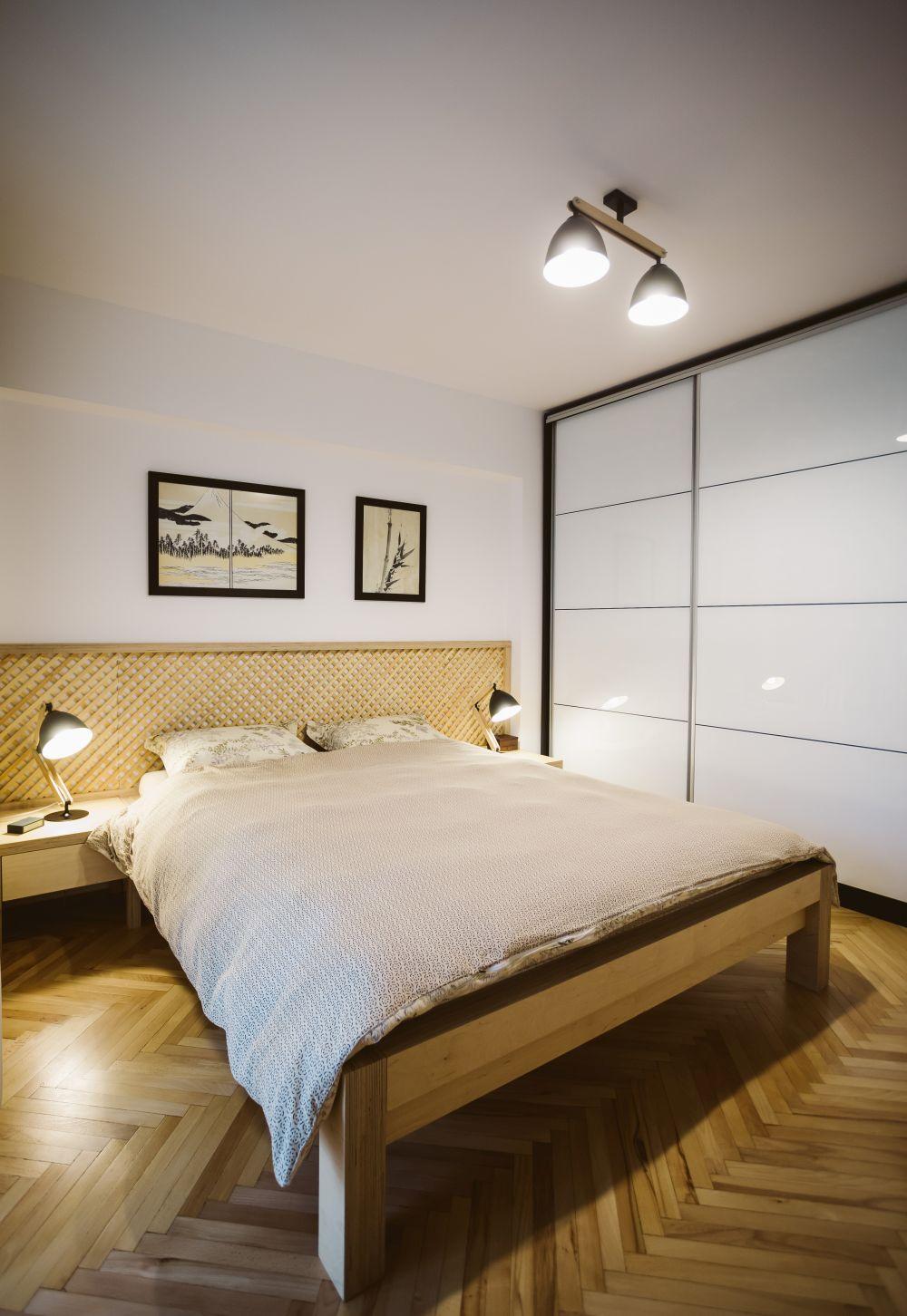 adelaparvu-com-despre-apartament-3-camere-bucuresti-reamenajat-designer-mihaela-cetanas-foto-cezar-buliga-22