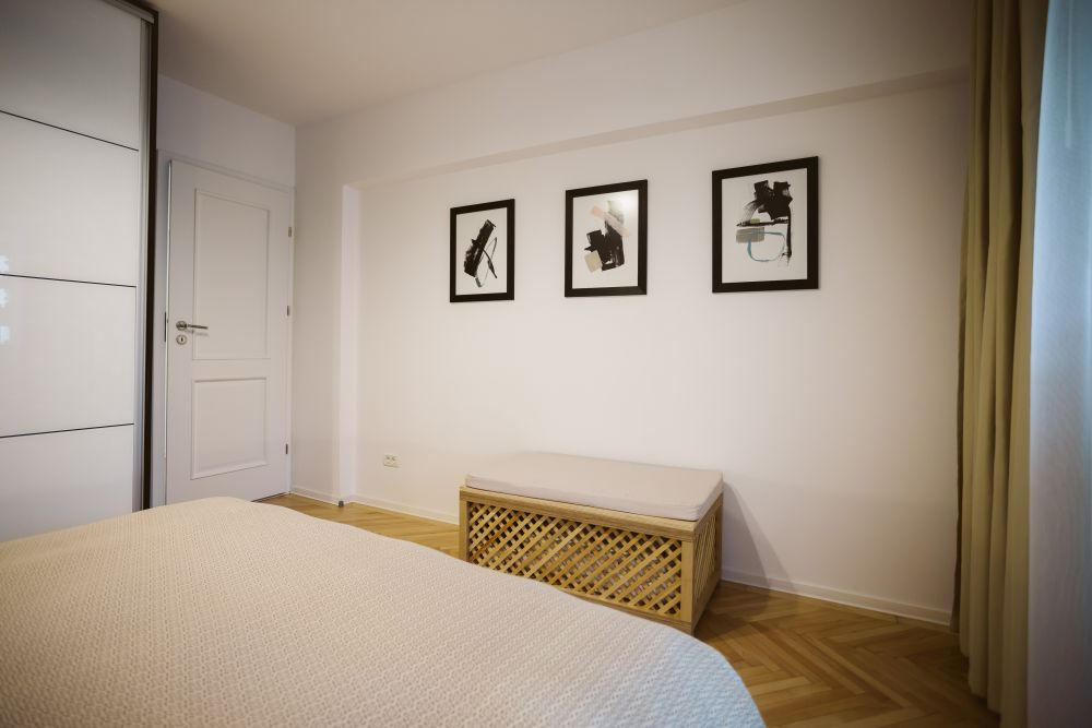 adelaparvu-com-despre-apartament-3-camere-bucuresti-reamenajat-designer-mihaela-cetanas-foto-cezar-buliga-23