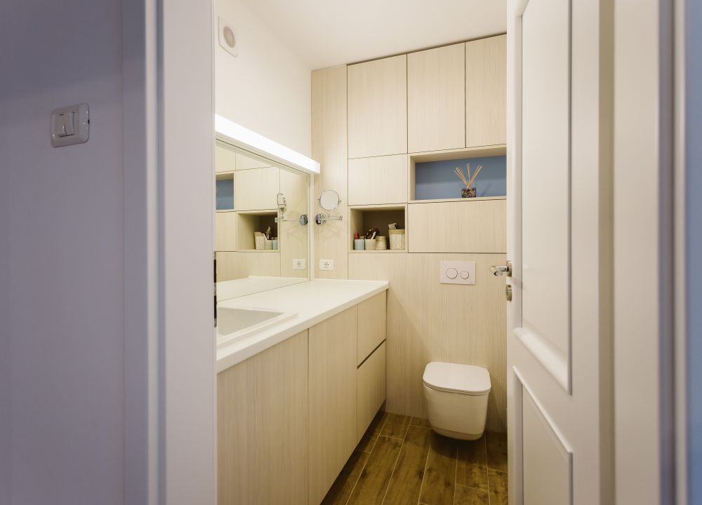 adelaparvu-com-despre-apartament-3-camere-bucuresti-reamenajat-designer-mihaela-cetanas-foto-cezar-buliga-25