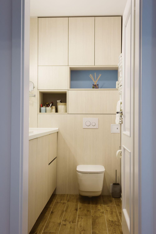 adelaparvu-com-despre-apartament-3-camere-bucuresti-reamenajat-designer-mihaela-cetanas-foto-cezar-buliga-26