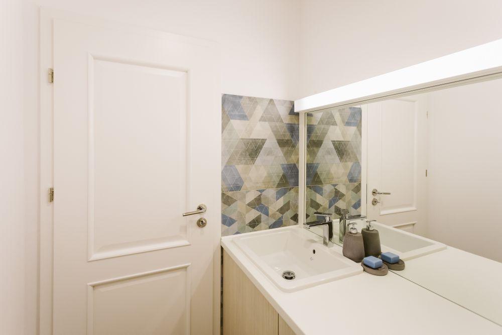 adelaparvu-com-despre-apartament-3-camere-bucuresti-reamenajat-designer-mihaela-cetanas-foto-cezar-buliga-28