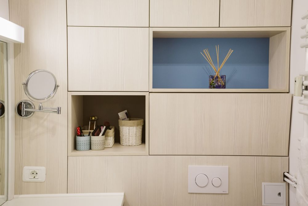 adelaparvu-com-despre-apartament-3-camere-bucuresti-reamenajat-designer-mihaela-cetanas-foto-cezar-buliga-29