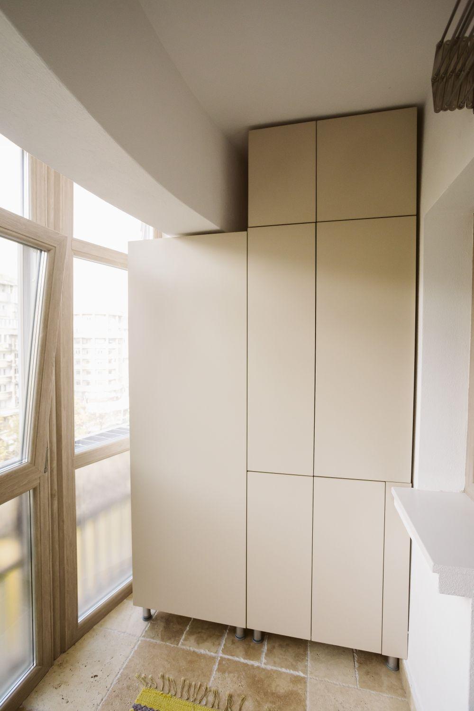 adelaparvu-com-despre-apartament-3-camere-bucuresti-reamenajat-designer-mihaela-cetanas-foto-cezar-buliga-30