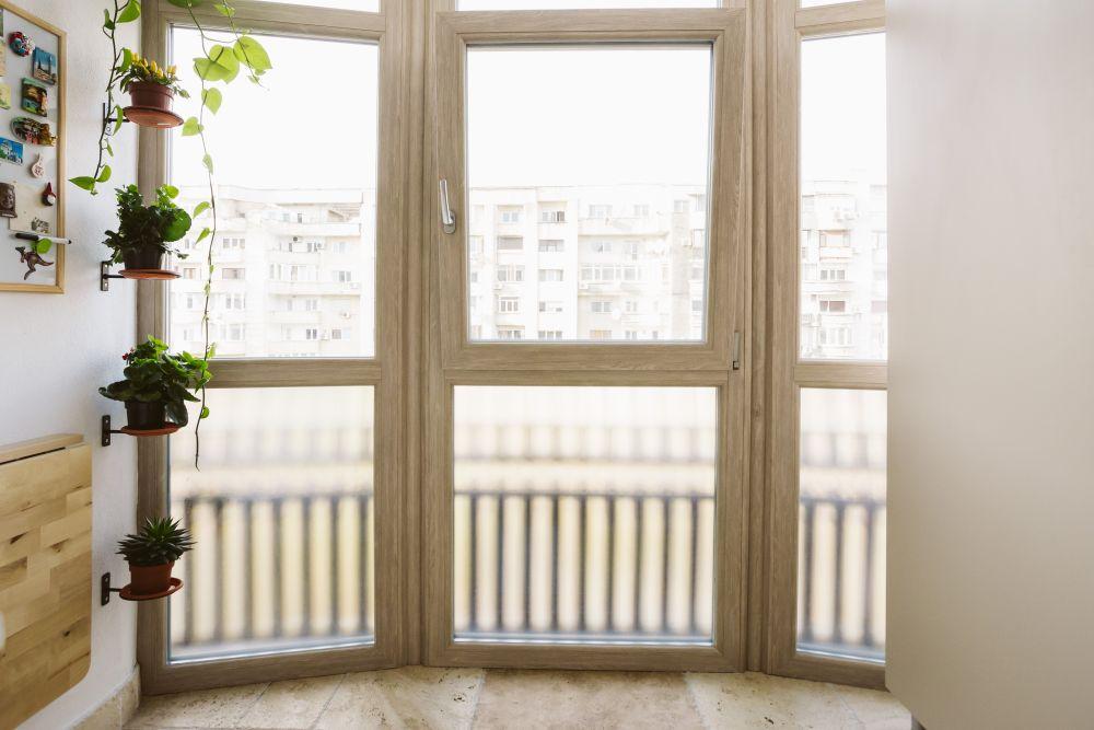 adelaparvu-com-despre-apartament-3-camere-bucuresti-reamenajat-designer-mihaela-cetanas-foto-cezar-buliga-31