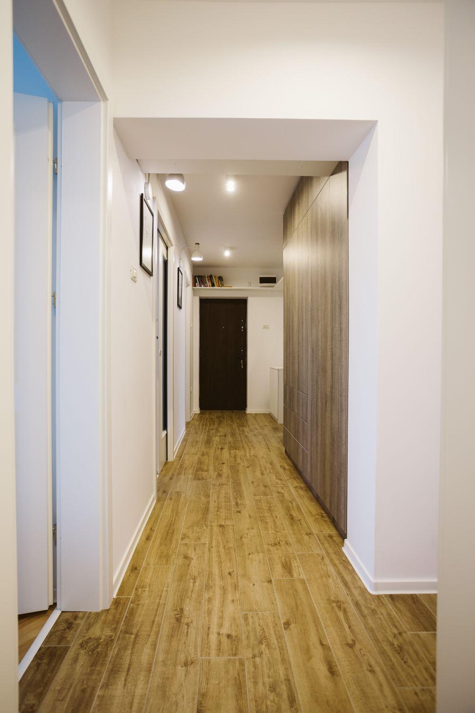adelaparvu-com-despre-apartament-3-camere-bucuresti-reamenajat-designer-mihaela-cetanas-foto-cezar-buliga-32