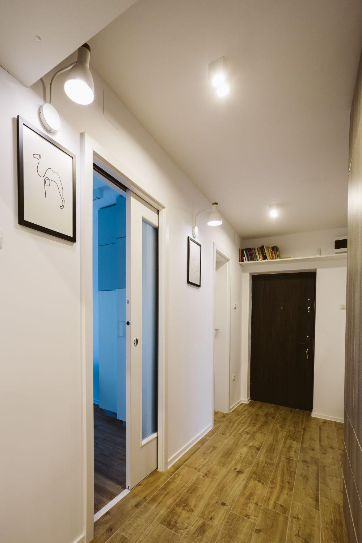 adelaparvu-com-despre-apartament-3-camere-bucuresti-reamenajat-designer-mihaela-cetanas-foto-cezar-buliga-33