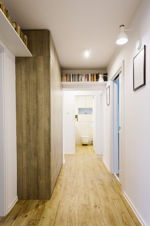 adelaparvu-com-despre-apartament-3-camere-bucuresti-reamenajat-designer-mihaela-cetanas-foto-cezar-buliga-34
