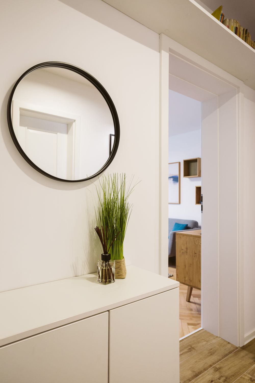 adelaparvu-com-despre-apartament-3-camere-bucuresti-reamenajat-designer-mihaela-cetanas-foto-cezar-buliga-35