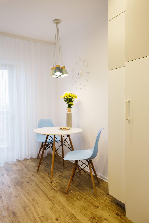 adelaparvu-com-despre-apartament-3-camere-bucuresti-reamenajat-designer-mihaela-cetanas-foto-cezar-buliga-36