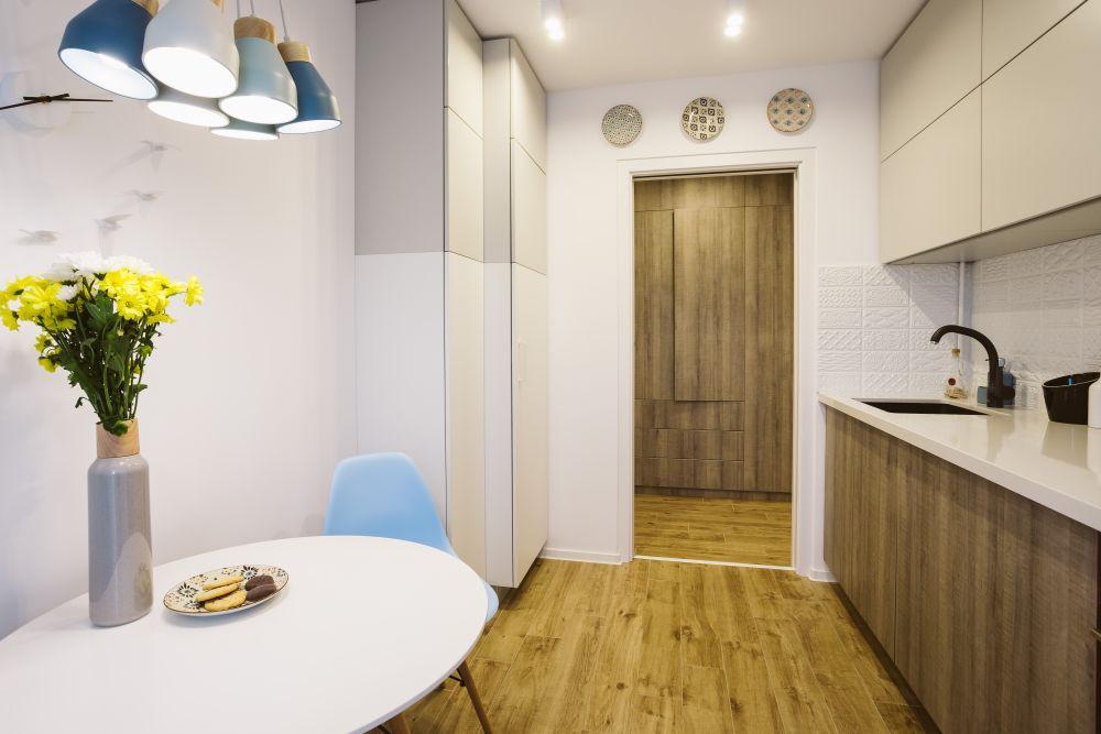 adelaparvu-com-despre-apartament-3-camere-bucuresti-reamenajat-designer-mihaela-cetanas-foto-cezar-buliga-38