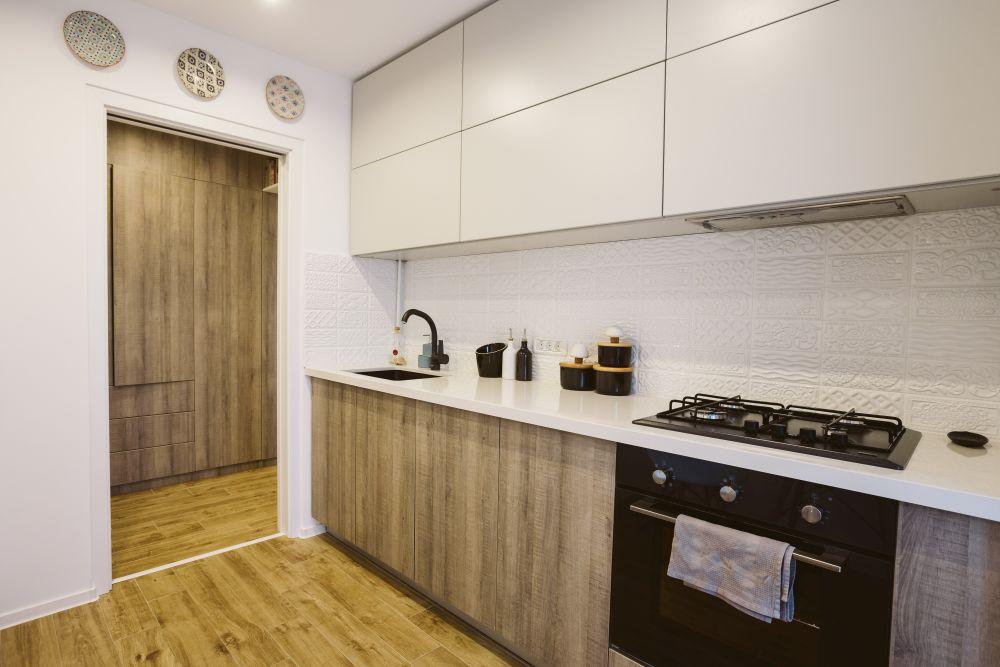 adelaparvu-com-despre-apartament-3-camere-bucuresti-reamenajat-designer-mihaela-cetanas-foto-cezar-buliga-39