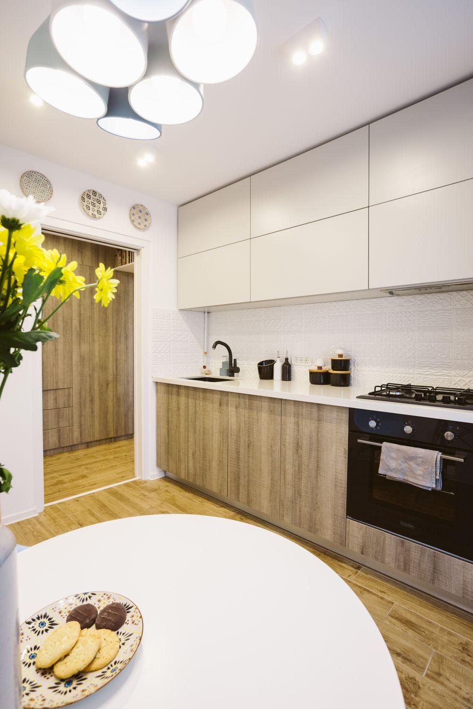 adelaparvu-com-despre-apartament-3-camere-bucuresti-reamenajat-designer-mihaela-cetanas-foto-cezar-buliga-40