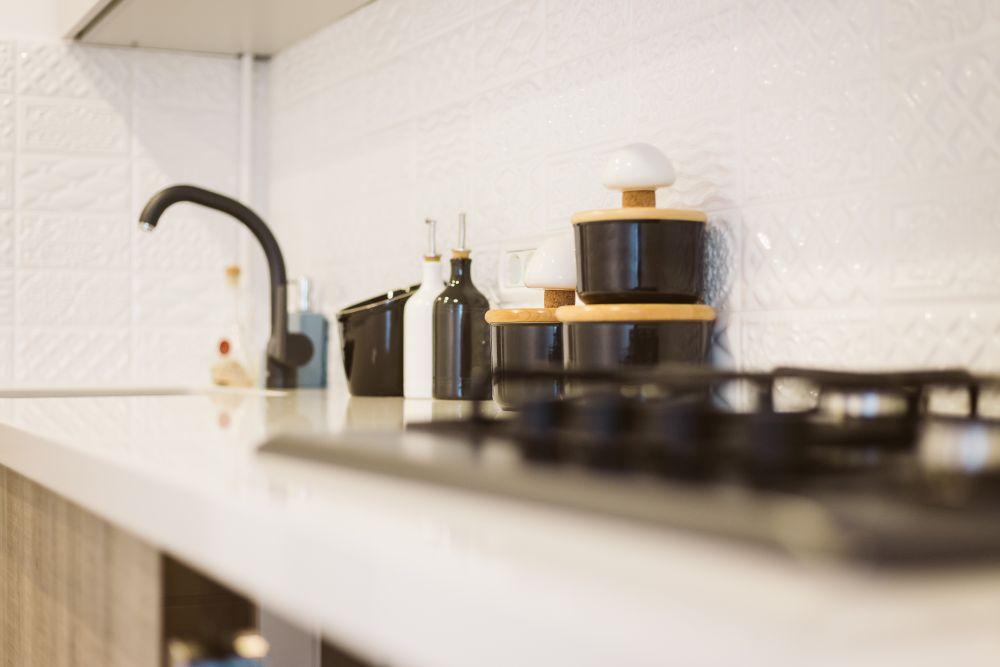 adelaparvu-com-despre-apartament-3-camere-bucuresti-reamenajat-designer-mihaela-cetanas-foto-cezar-buliga-42