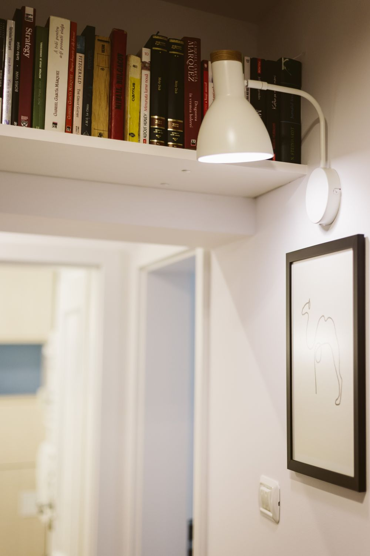 adelaparvu-com-despre-apartament-3-camere-bucuresti-reamenajat-designer-mihaela-cetanas-foto-cezar-buliga-43