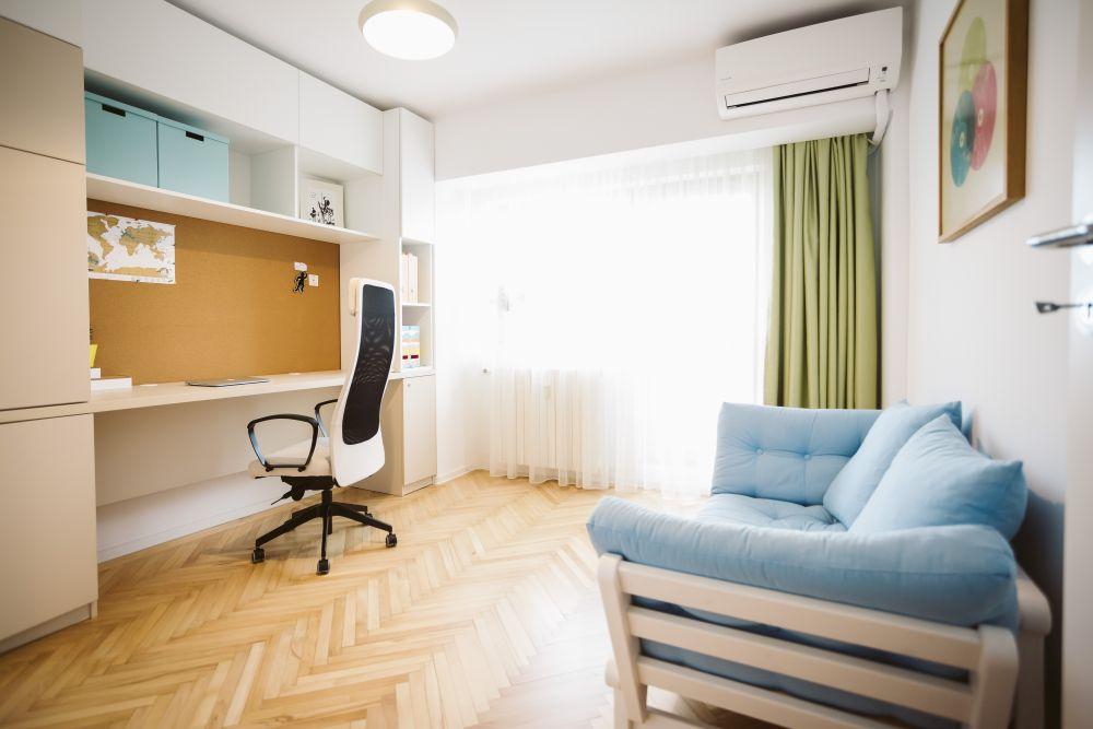 adelaparvu-com-despre-apartament-3-camere-bucuresti-reamenajat-designer-mihaela-cetanas-foto-cezar-buliga-45
