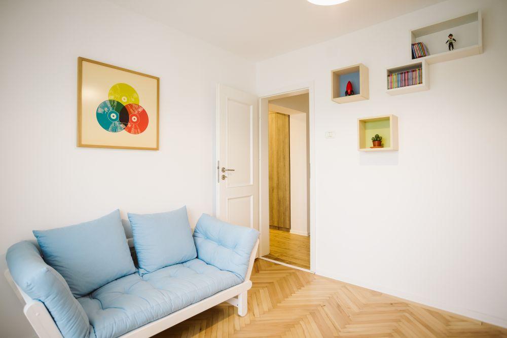 adelaparvu-com-despre-apartament-3-camere-bucuresti-reamenajat-designer-mihaela-cetanas-foto-cezar-buliga-48