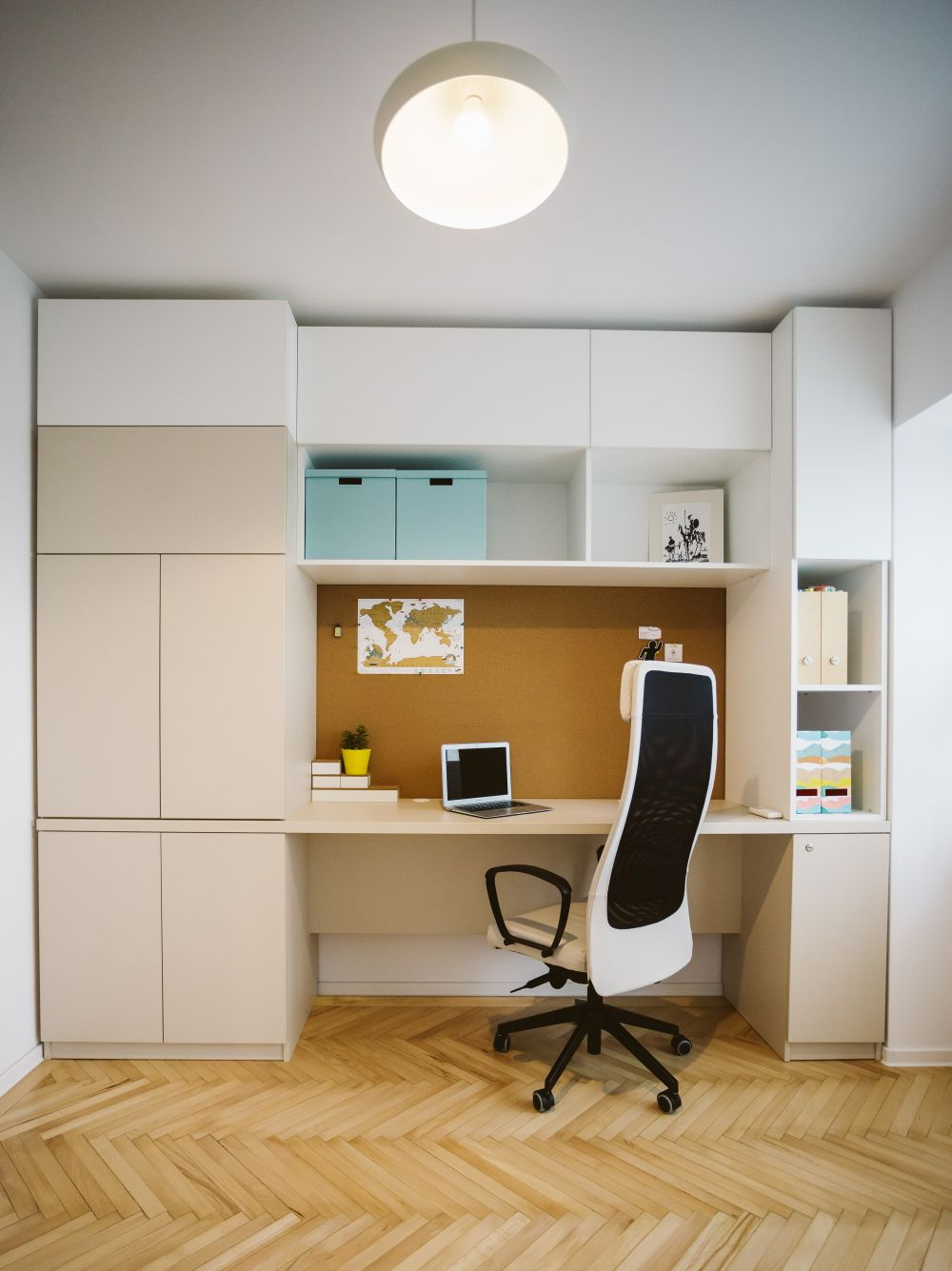 adelaparvu-com-despre-apartament-3-camere-bucuresti-reamenajat-designer-mihaela-cetanas-foto-cezar-buliga-49