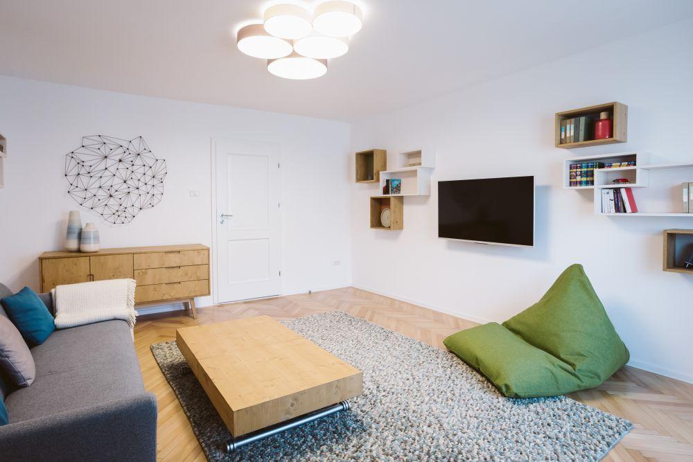 adelaparvu-com-despre-apartament-3-camere-bucuresti-reamenajat-designer-mihaela-cetanas-foto-cezar-buliga-5