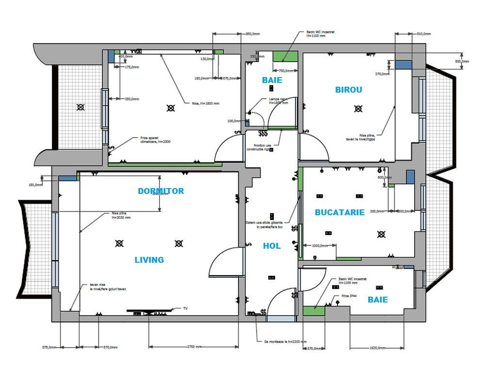 adelaparvu-com-despre-apartament-3-camere-bucuresti-reamenajat-designer-mihaela-cetanas-foto-cezar-buliga-50