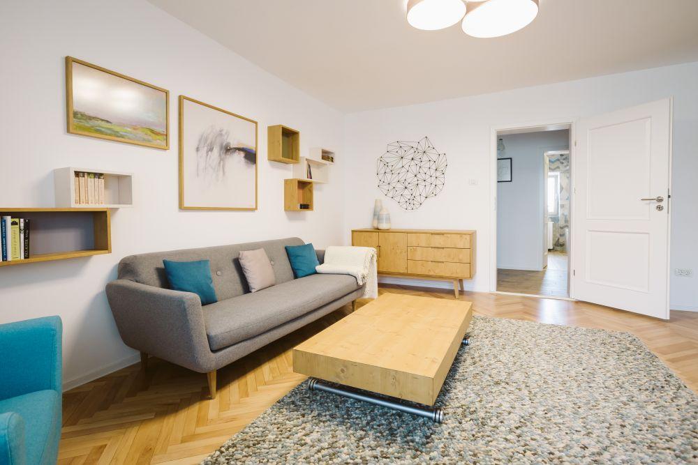 adelaparvu-com-despre-apartament-3-camere-bucuresti-reamenajat-designer-mihaela-cetanas-foto-cezar-buliga-6