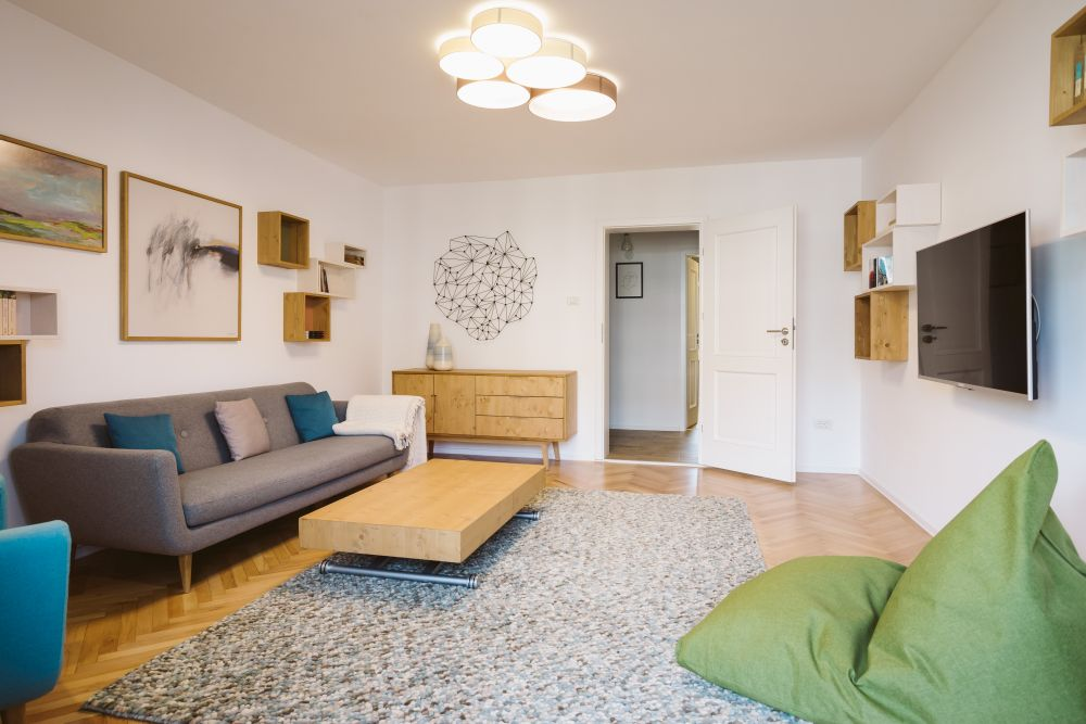 adelaparvu-com-despre-apartament-3-camere-bucuresti-reamenajat-designer-mihaela-cetanas-foto-cezar-buliga-7