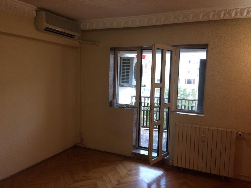 adelaparvu-com-despre-apartament-3-camere-bucuresti-reamenajat-poze-inainte-1