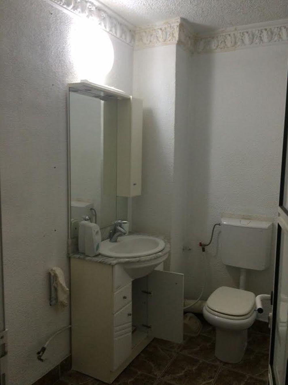 adelaparvu-com-despre-apartament-3-camere-bucuresti-reamenajat-poze-inainte-3