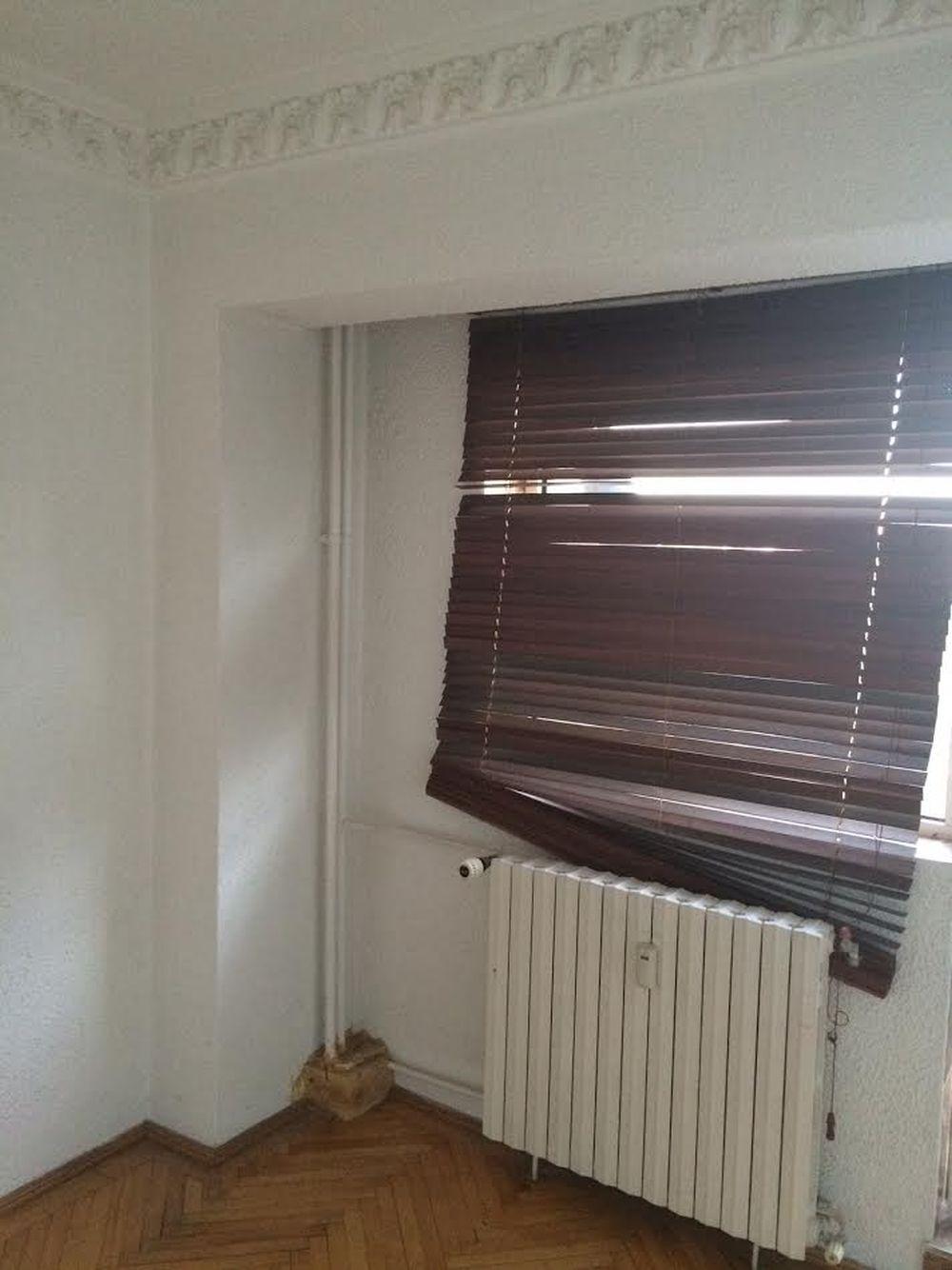 adelaparvu-com-despre-apartament-3-camere-bucuresti-reamenajat-poze-inainte-4