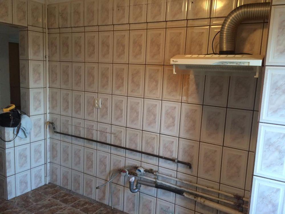 adelaparvu-com-despre-apartament-3-camere-bucuresti-reamenajat-poze-inainte-5