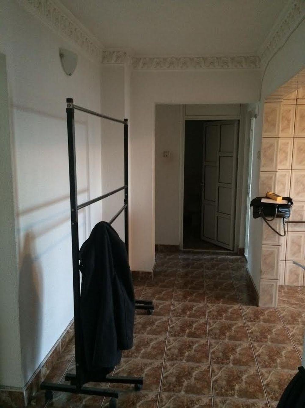 adelaparvu-com-despre-apartament-3-camere-bucuresti-reamenajat-poze-inainte-6