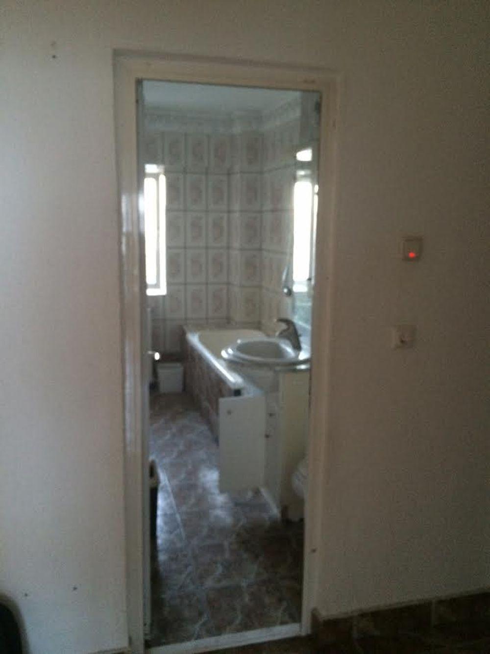 adelaparvu-com-despre-apartament-3-camere-bucuresti-reamenajat-poze-inainte-7