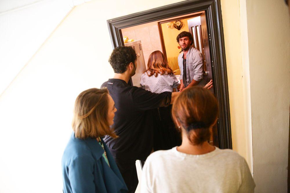 adelaparvu-com-despre-apartament-ploiesti-episodul-9-sezonul-3-visuri-la-cheie-1