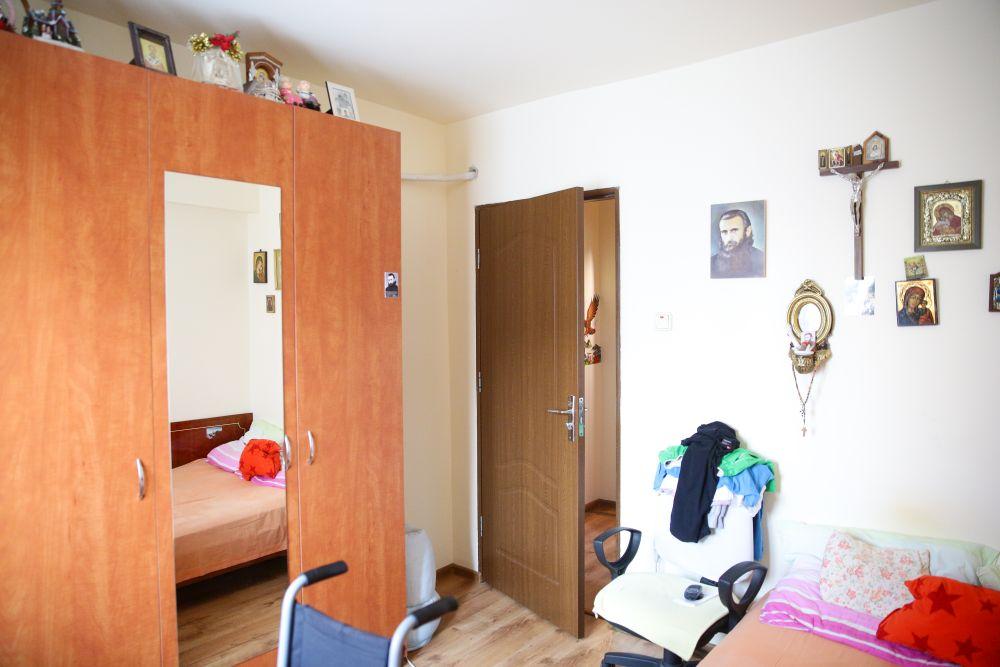 adelaparvu-com-despre-apartament-ploiesti-episodul-9-sezonul-3-visuri-la-cheie-19