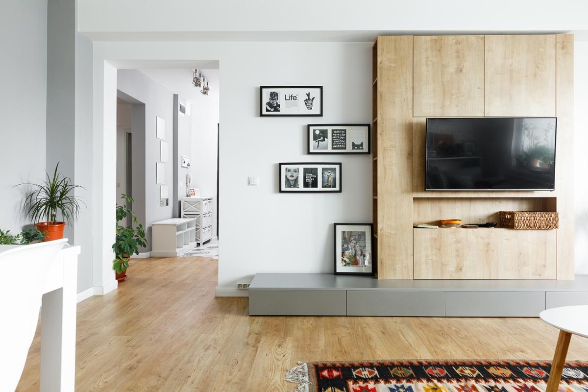 adelaparvu-com-despre-apartament-actual-si-cald-in-bucuresti-90-mp-arhitect-oana-boghiu-foto-dragos-borcanea-1