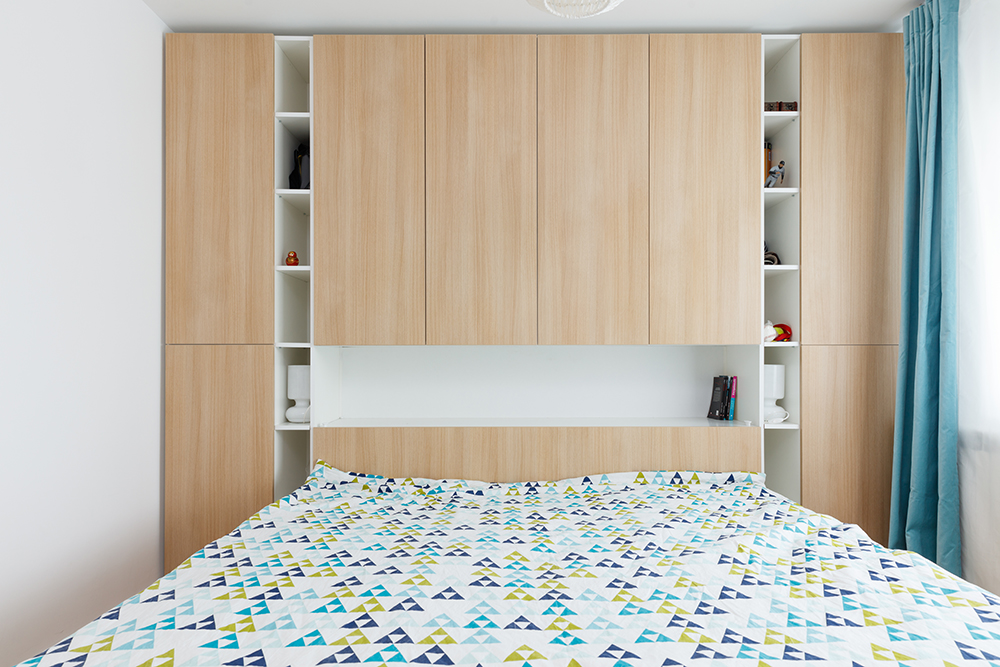 adelaparvu-com-despre-apartament-actual-si-cald-in-bucuresti-90-mp-arhitect-oana-boghiu-foto-dragos-borcanea-10