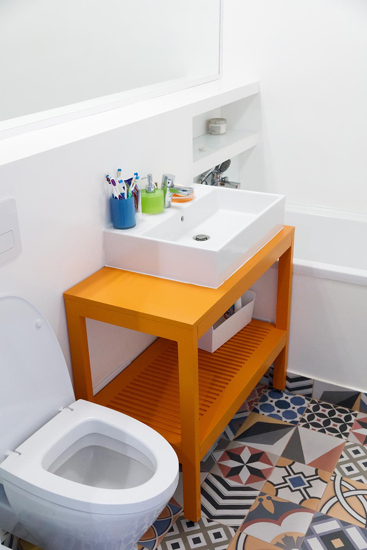 adelaparvu-com-despre-apartament-actual-si-cald-in-bucuresti-90-mp-arhitect-oana-boghiu-foto-dragos-borcanea-17
