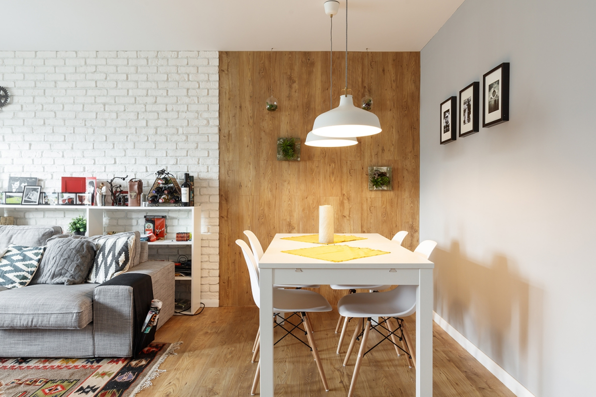 adelaparvu-com-despre-apartament-actual-si-cald-in-bucuresti-90-mp-arhitect-oana-boghiu-foto-dragos-borcanea-2
