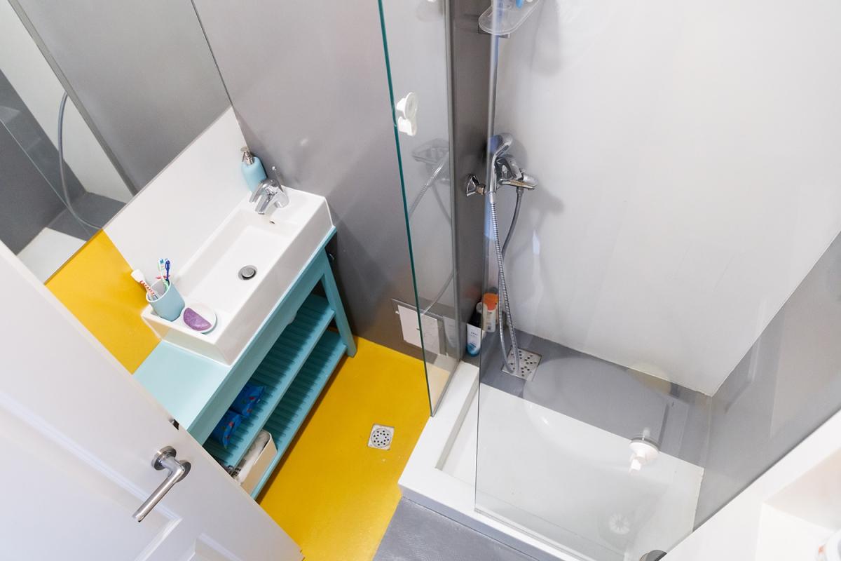 adelaparvu-com-despre-apartament-actual-si-cald-in-bucuresti-90-mp-arhitect-oana-boghiu-foto-dragos-borcanea-3