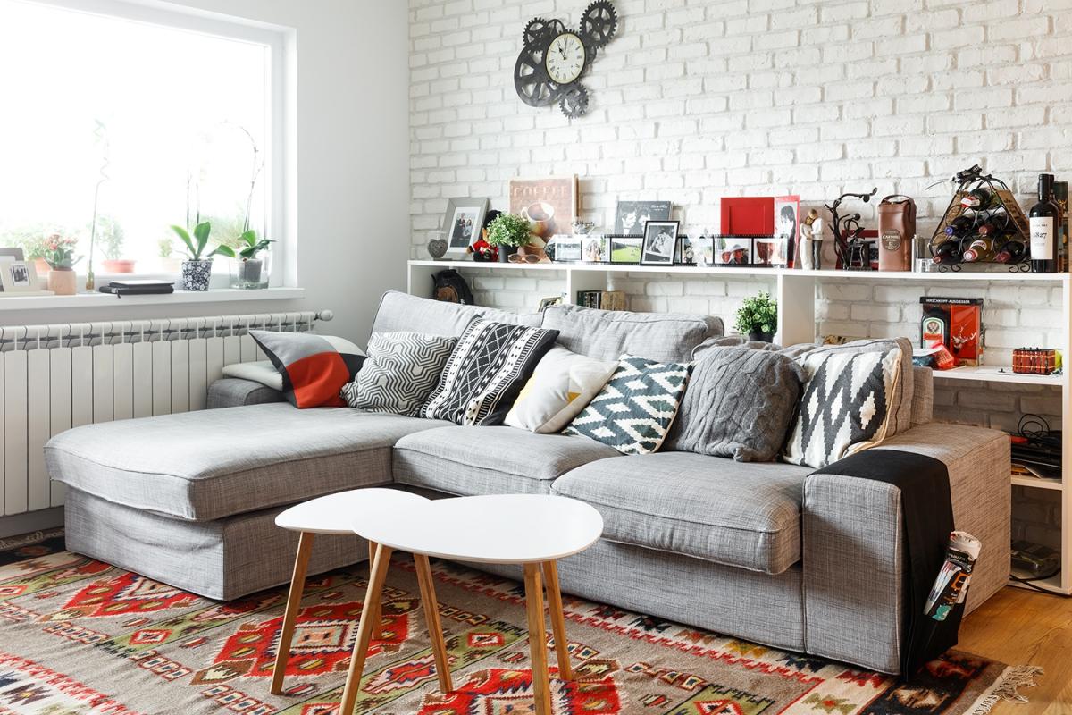 adelaparvu-com-despre-apartament-actual-si-cald-in-bucuresti-90-mp-arhitect-oana-boghiu-foto-dragos-borcanea-5