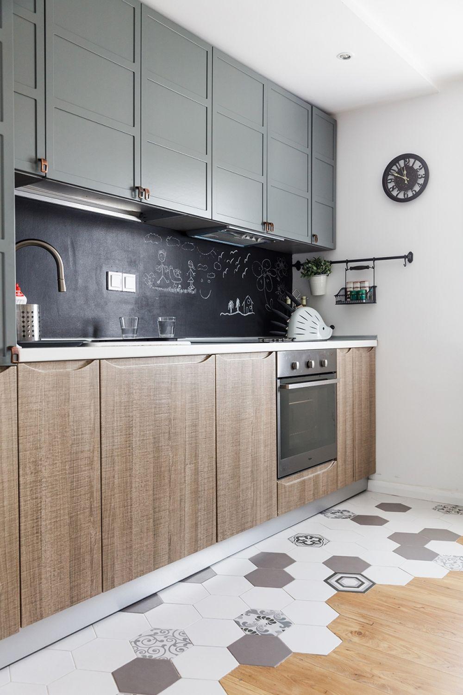adelaparvu-com-despre-apartament-actual-si-cald-in-bucuresti-90-mp-arhitect-oana-boghiu-foto-dragos-borcanea-6